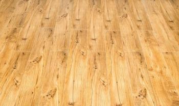 Grun Holz Дуб Баварія