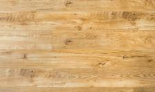 Grun Holz Дуб Лугано