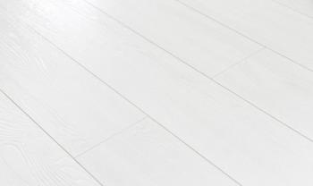 Ламінат Grun Holz Naturlichen spiegel Дуб Тірено білений 92504-8
