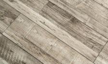 Grun Holz Дуб сільвер палубний