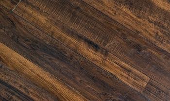 Grun Holz Дуб корунд палубний