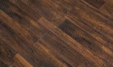 Ламінат Grun Holz Vintage Дуб корунд палубний (94005)