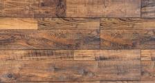 Ламінат Grun Holz Vintage Дуб робуста палубний 94003