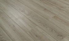 Вінілова підлога Grǘner Boden ( WPC54) 811