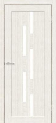 """Міжкімнатні двері """"ОМІС"""" Cortex - модель Deco 08"""