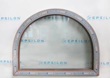 Віконні системи EPSILON