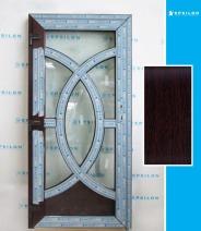Дверні системи EPSILON