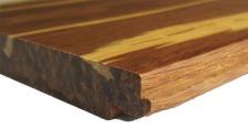 EXCLUSIVE * Design Bamboo Honey