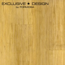 EXCLUSIVE * Design Bamboo Honey