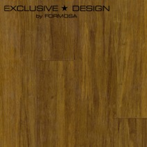 EXCLUSIVE * Design Bamboo Caramel