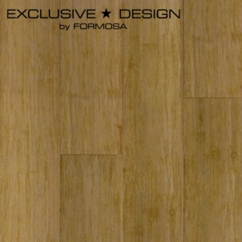 EXCLUSIVE * Design Bamboo Marchpane