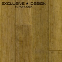EXCLUSIVE * Design Bamboo Pistachio