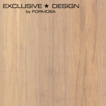 EXCLUSIVE * Design Bamboo Honey WH