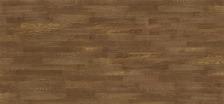 Barlinek Дуб Honey 3-полосний Decor Line