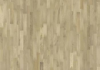 Barlinek Дуб Bianco 3-полосний Decor Line