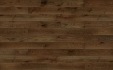 Barlinek Дуб Nugat 1-полосний Pure Line