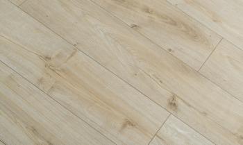 Ламінат Urban Floor Design Ясен Тасмана (97304)