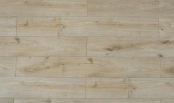 Ламінат Urban Floor Design Ясень Тасмана 97304 (вологостійкий)