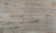 Ламінат Urban Floor Design Ясен Дріаде (97326)