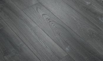 Ламінат Urban Floor Design Дуб Торетта (97307)