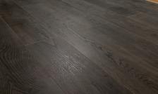 Ламінат Urban Floor Design Дуб Лоренсо (98550)