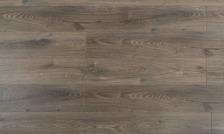 Ламінат Urban Floor Design Дуб Альваре (97318)