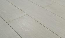 Ламінат Urban Floor Design В'яз Мікасо (98510)