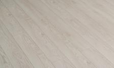 Ламінат Urban Floor Megapolis Ясен Талса (85529)