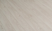 Urban Floor Ясен Талса