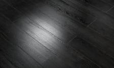 Ламінат Urban Floor Megapolis Дуб Річмонд 80002