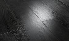 Urban Floor Дуб Ричмонд