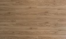 Urban Floor Дуб Остін