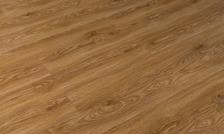 Urban Floor Дуб Акрон
