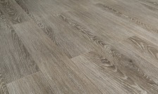 Urban Floor В'яз Ласінг