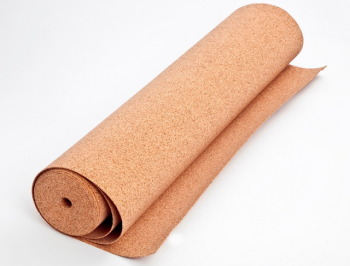 Коркова підкладка 3мм