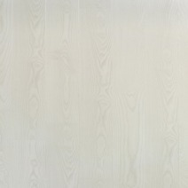 Ламінат Berry Alloc Perfect 4V Дуб Білий Шоколад (62000869)
