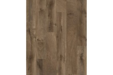 Ламінат KAINDL Premium Oak Fresco Bark (K4382)