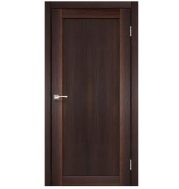 """Міжкімнатні двері """"Korfad"""" модель PD-03 ПГ"""