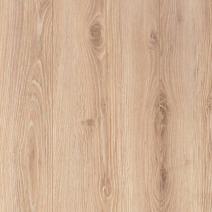Ламінат Classen Cottage 4v 42862 Varadero Oak