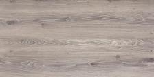 Ламінат Classen Cottage 4V Morion Oak 42861