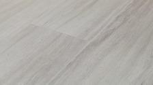Ламінат Classen Villa 4v Veroni Oak (47212)