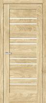 "Межкомнатные двери ""ОМИС"" RINO - модель 01"
