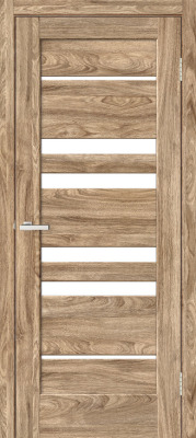 """Міжкімнатні двері """"ОМІС"""" RINO - модель 06"""