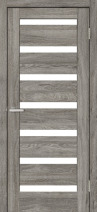 """Міжкімнатні двері """"ОМІС"""" RINO - модель 07"""