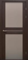 """Дерев`яні двері  """"S""""  R-T-1"""