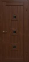 "Дерев`яні двері  ""S"" T-N-5"