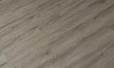 SPC покриття Grǘner Boden HF- u 108
