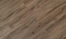 SPC ламінат Hard Floor Ultimate Дуб Сандер (410105)