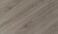 SPC ламінат Hard Floor Ultimate Дуб Хроміт (415515)