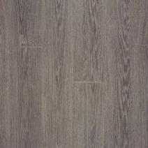 Ламінат Berry Alloc Ocean V4 62001326 Charme Dark Grey